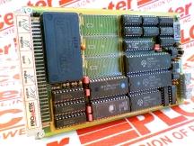 PROMETEC CPU5