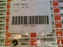 STANLEY BLACK & DECKER 07003-00268