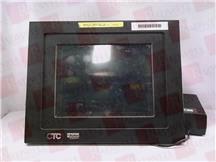 CTC CORPORATION P21-0B1-A4-1D3