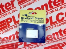 BLUE RAVEN 60881