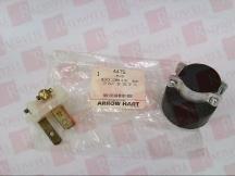 ARROW HART 4475