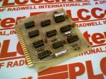 ELECTRO SCIENTIFIC INDUSTRIES 40898