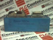 POWER TECH PT-0912