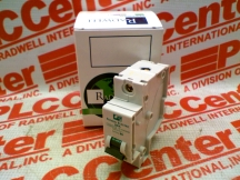 FEDERAL ELECTRIC HBA1P06