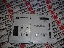 ELECTRONIC PROCESSORS 230-6002-01