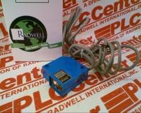 SICK OPTIC ELECTRONIC WL20-612