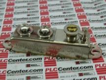 BILBEE CONTROLS B-1200-C97FS