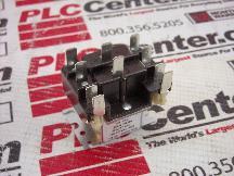 RBM CONTROLS 911-32006-13000