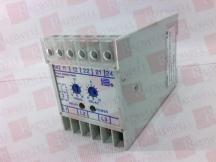 BASLER ELECTRIC BE3-47N-3D4N2