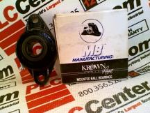 MB MANUFACTURING KFC2-45-3/4