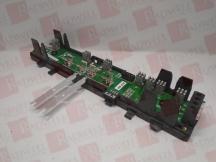 CONTROL TECHNIQUES 300492-04