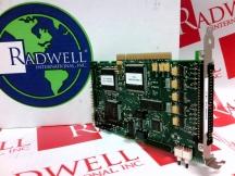 ENTERNET PCI8010