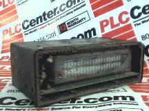 BEIJER ELECTRONICS 94010