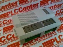 ANDOVER CONTROLS IDX-800
