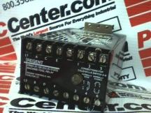 REGENT CONTROLS ER651-21-120