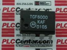 SYMBOL TECHNOLOGIES IC6000