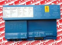 OTIS GBA24350AW11