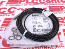 BALLUFF BES-516-324-G-E4-C-PU-05