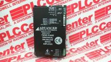 ADVANCED MOTION CONTROLS X10-SX25A20A-AT3