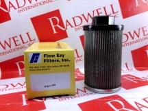 FLOW EZY FILTER P10-1-100