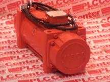 VIBCO INC 2P-4500