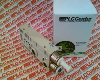 CKD CORP N4E0-QZ