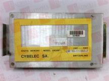 CYBELEC 256KB7/0055