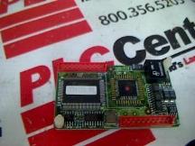 UNIOP TCM-02
