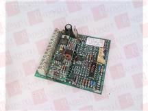ATKINSON ELECTRONIC DCIM/PC/MA
