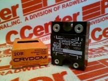 CRYDOM D4808