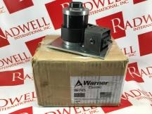 WARNER ELECTRIC 306-17-075