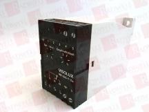 VISOLUX VS-VEG-T/Z