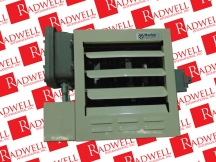 MARLEY ENGINEERED PRODUCTS X500412BTD