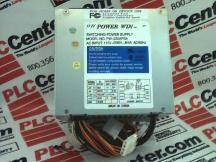 POWER WIN PW230APSA