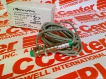 C3 IPS-N12TCU-2CP1O