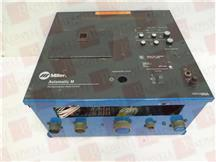 MILLER ELECTRIC 043268