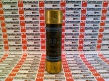 EAGLE ELECTRIC 640-60