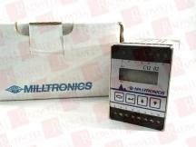 MILLTRONICS CU-02