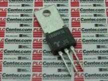 TECCOR TL6004F31