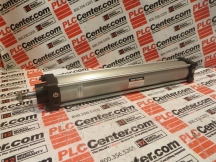 SMC ACNL-X2-63X400-X338