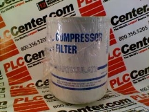 MICRON FILTER CARTRIDGE CO 3S2821405