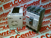 LSIS CO 00530003