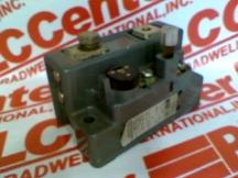 EEC AEG B200/1