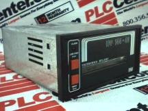 M&W IPP144-40G