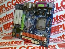 GIGABYTE GA-8I865GME-775-RH