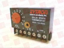 ZYTRON 110-Z025
