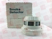 NOTIFIER CO SDX551