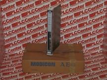 MODICON AM-S985-002