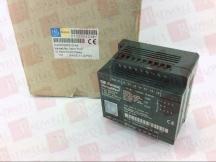 GE FANUC IC200NDR010