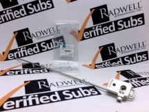 RADWELL RAD00692